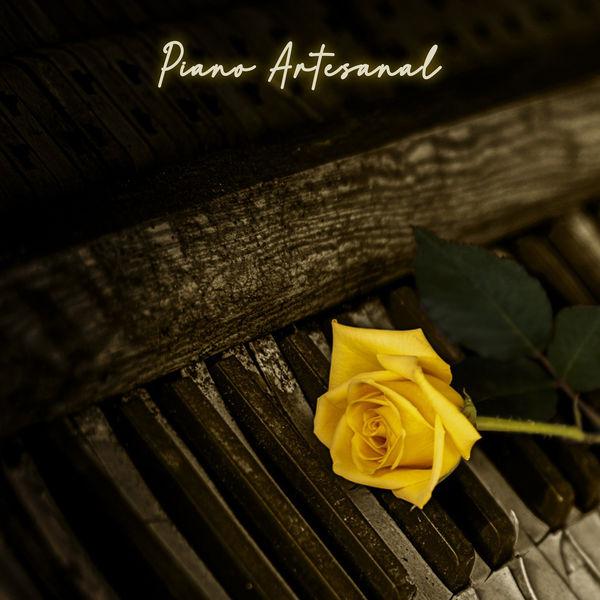 Jo.An Dyaz - Piano Artesanal