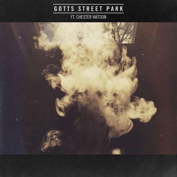 Gotts Street Park - At Times