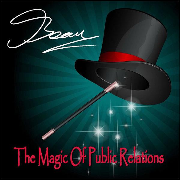 Beau - The Magic of Public Relations