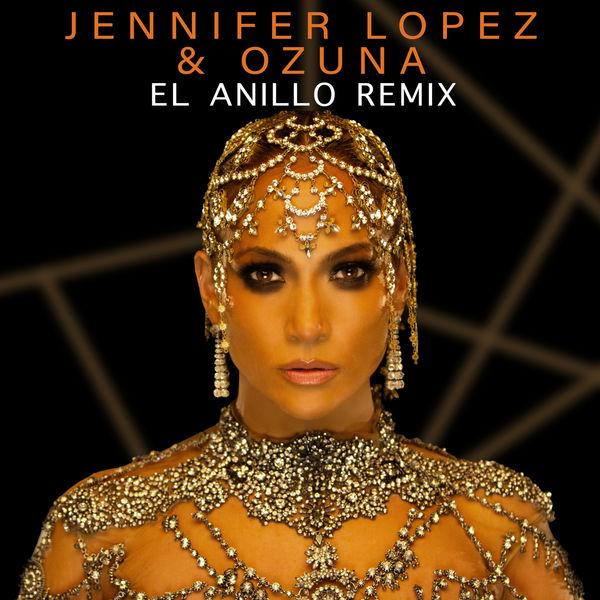 Jennifer lopez jlo album download.