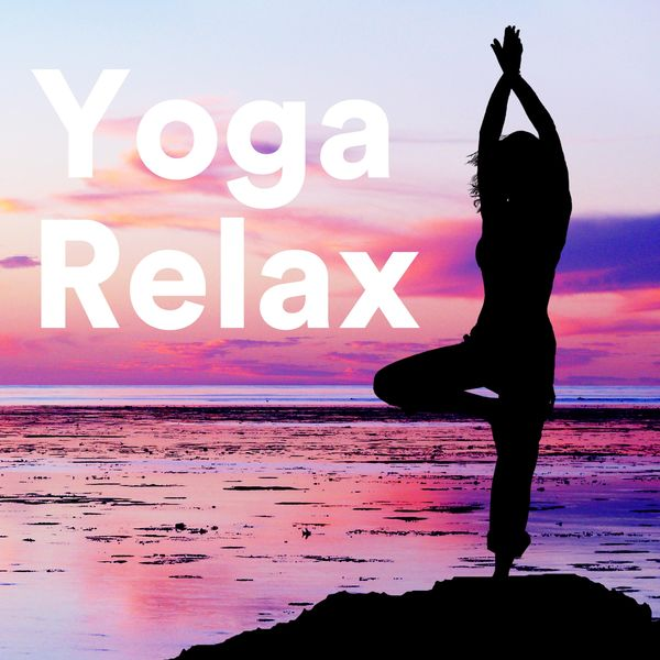 Tibetan Dream Yoga & Relax - Yoga Relax - Extremely Relaxing Background Buddhist Music