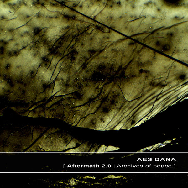 Aes Dana - Aftermath 2.0 | Archives of Peace
