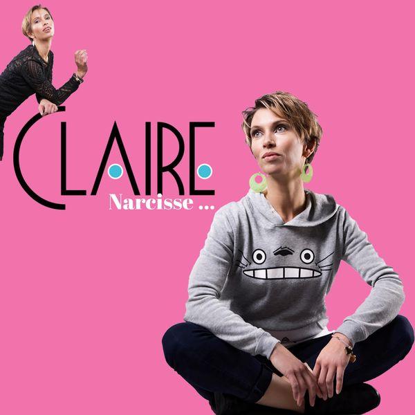 Claire - Narcisse