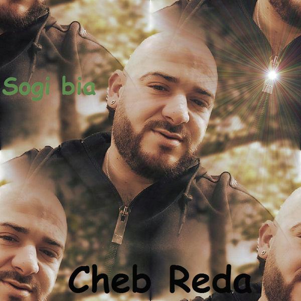 Cheb Reda - Sogi bia