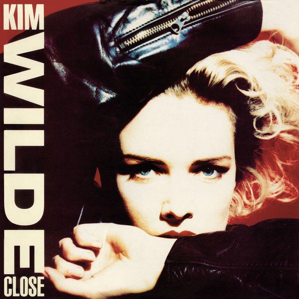 Kim Wilde|Close