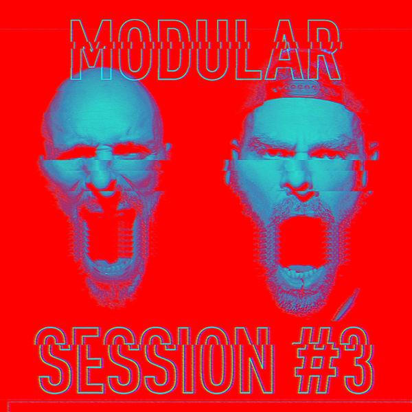 The Toxic Avenger - Modular Session #3