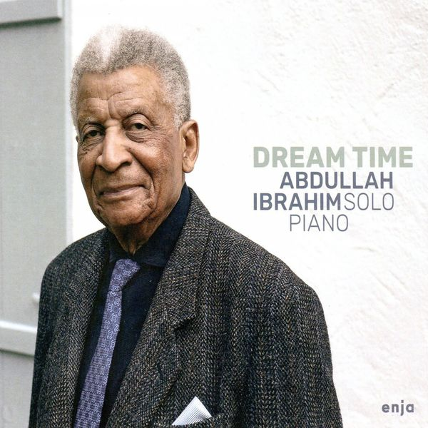 Abdullah Ibrahim - Dream Time
