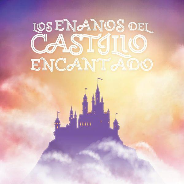 The Harmony Group - Los Enanos Del Castillo Encantado