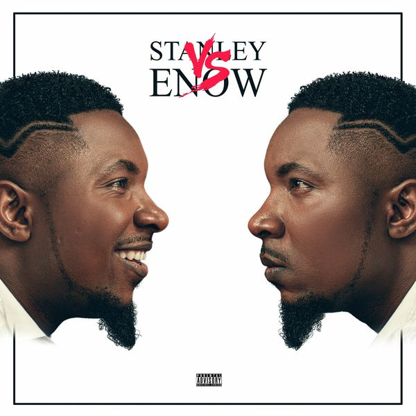Stanley Enow - Stanley VS Enow