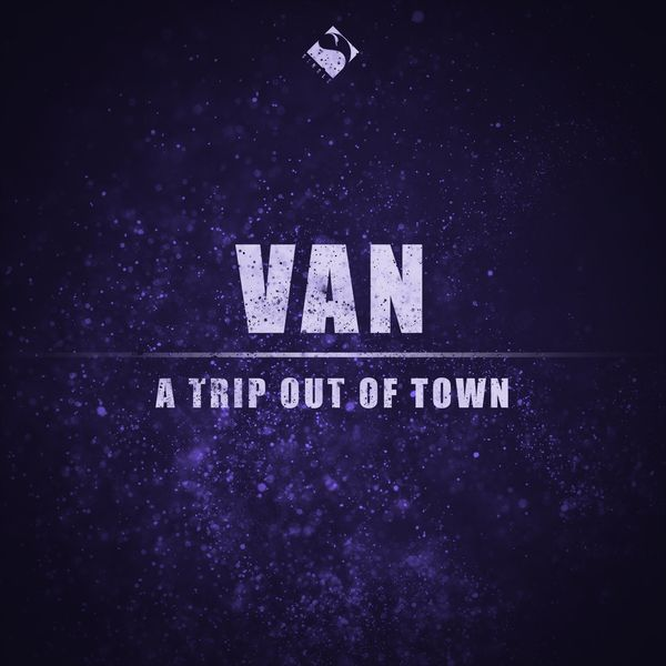 Van - A Trip out of Town