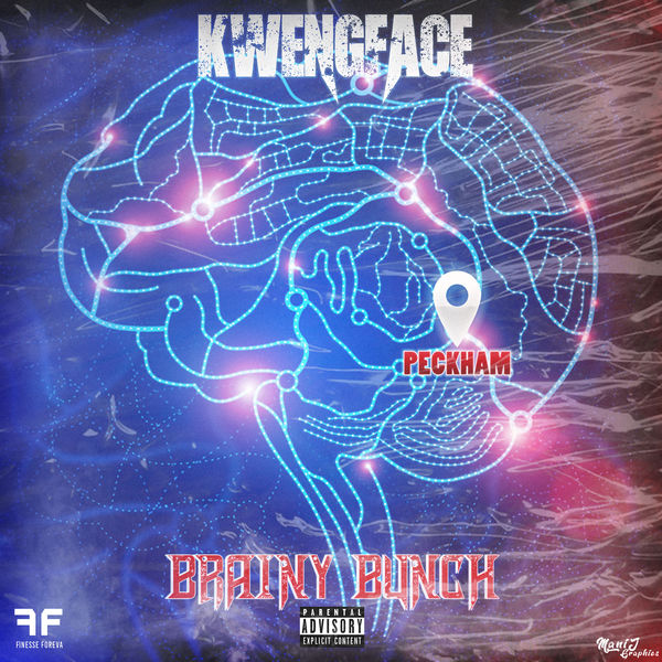 Brainy Bunch Kwengface Download And Listen To The Album