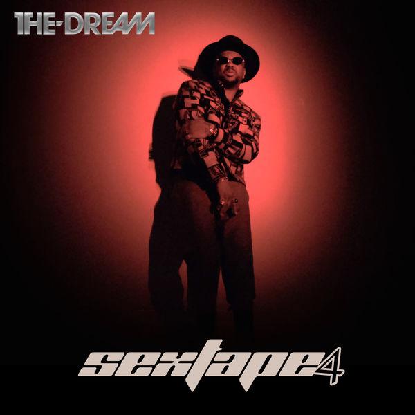 The-Dream - SXTP4