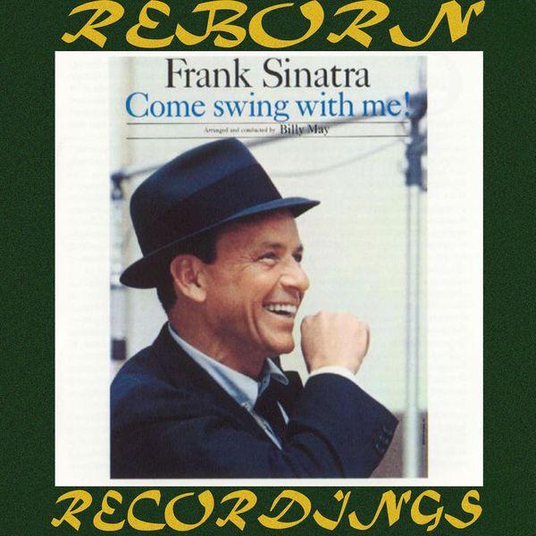 THE RECORDINGS COMPLETE - SINATRA/JOBIM BAIXAR REPRISE