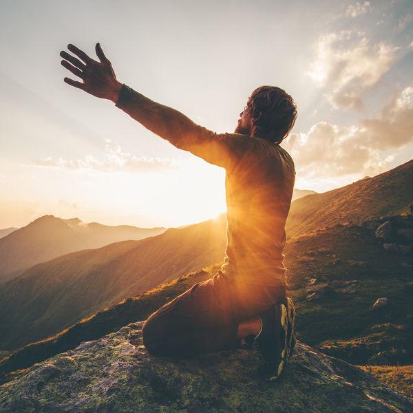Yoga & Meditation - Yoga Music