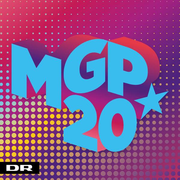 Various Artists - MGP 2020