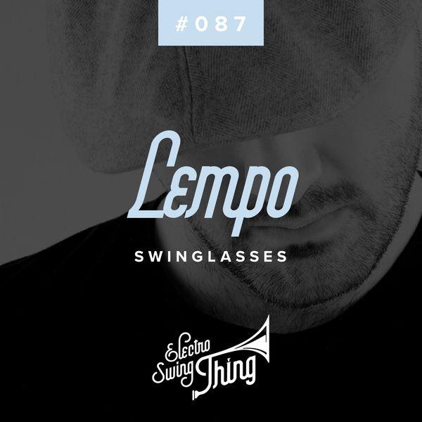 Lempo - Swinglasses