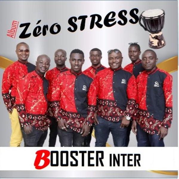 Booster Inter - Zéro stress