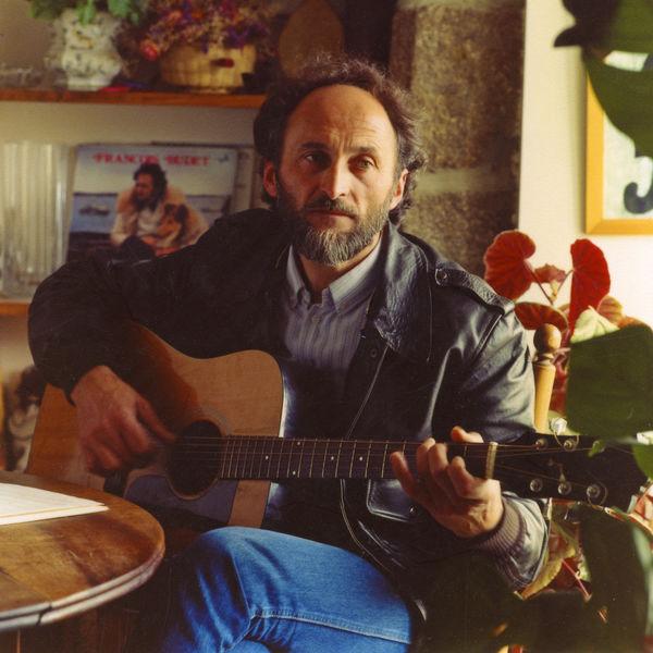 François Budet - L'intégral