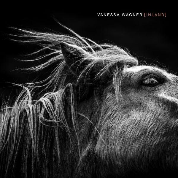 Vanessa Wagner - Inland