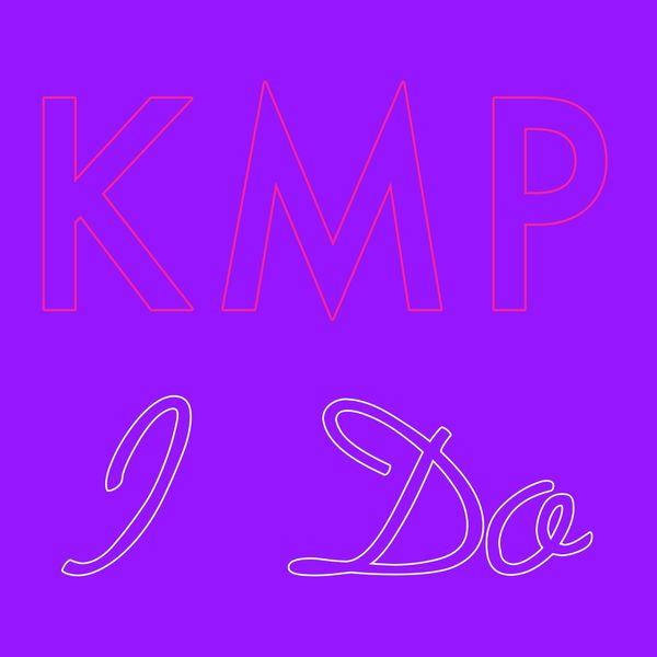 KMP - I Do (Originally Performed by Cardi B & Sza) [Karaoke Instrumental]
