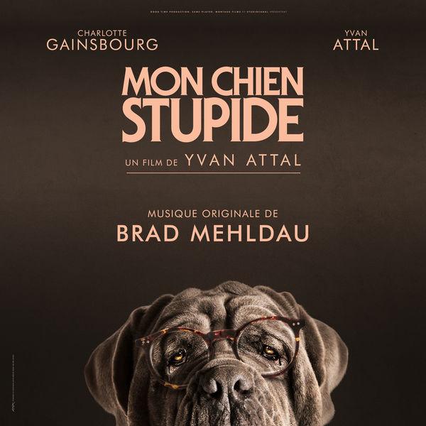 Brad Mehldau|Mon chien Stupide (Bande originale du film)