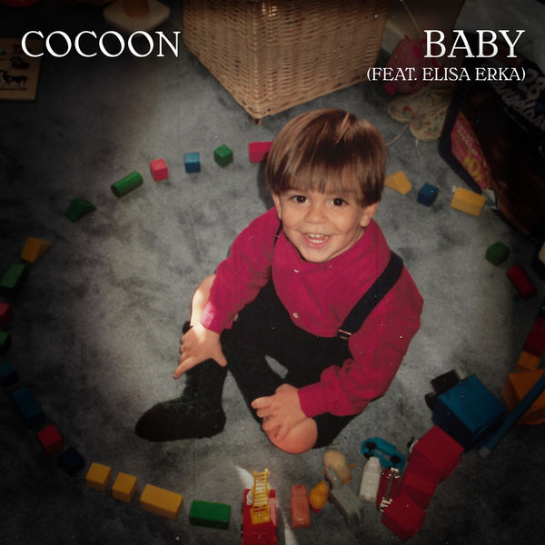 Cocoon - Baby
