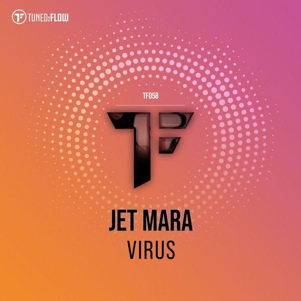 Jet Mara - Virus