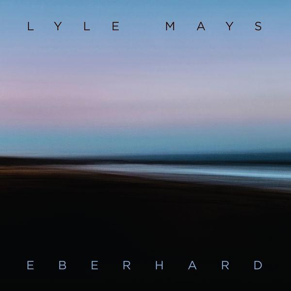 Lyle Mays|Eberhard