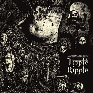 "Afficher ""Triple Ripple"""