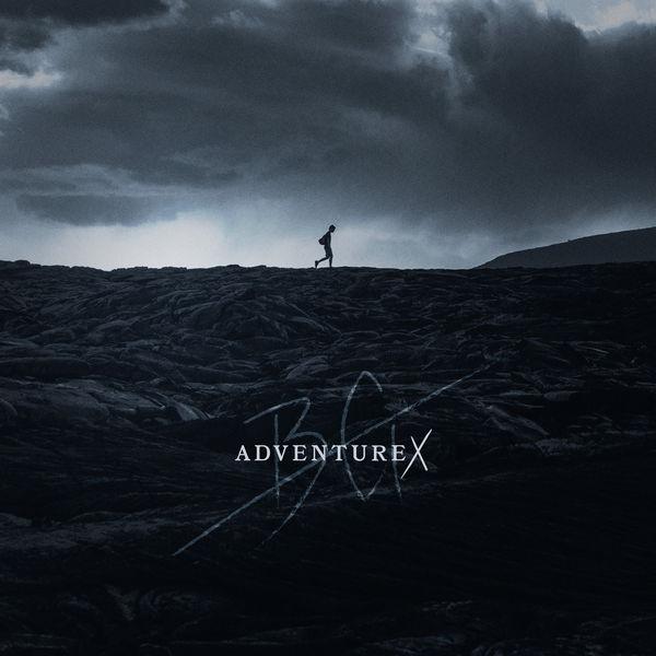 Bonnie Grace - Adventure X