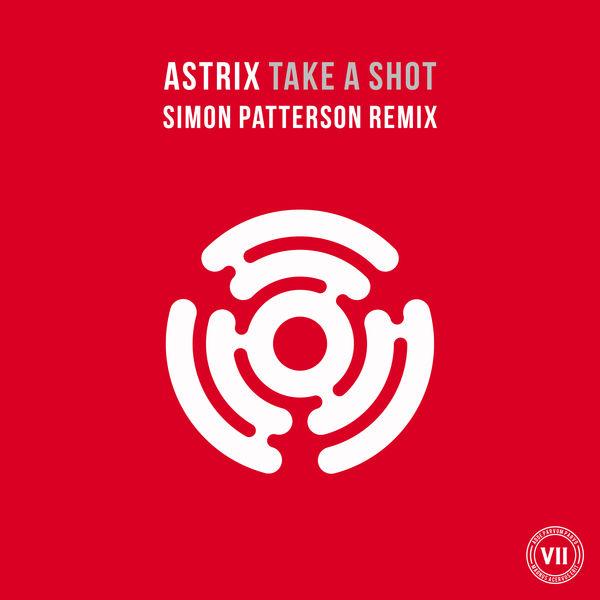 Astrix - Take a Shot