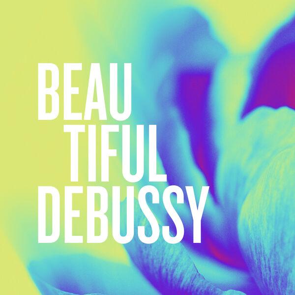 Claude Debussy - Beautiful Debussy