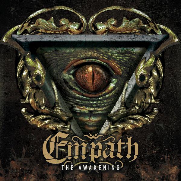 Empath - The Awakening