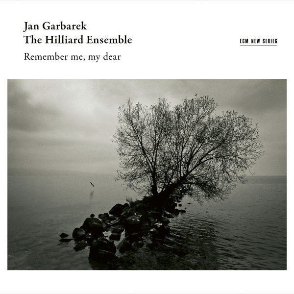 Jan Garbarek - Remember Me, My Dear