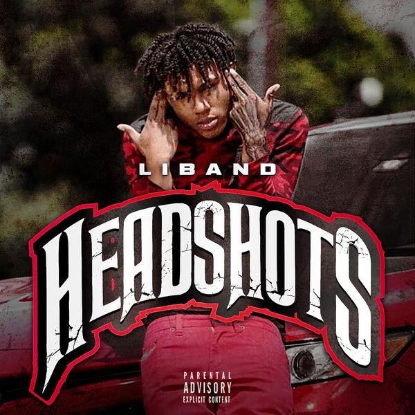 LiBand|Headshots