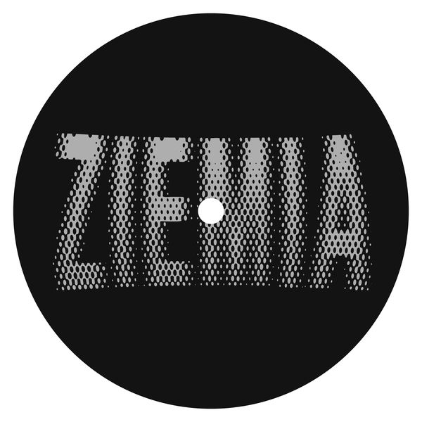 Earth Trax - Ziemia 001