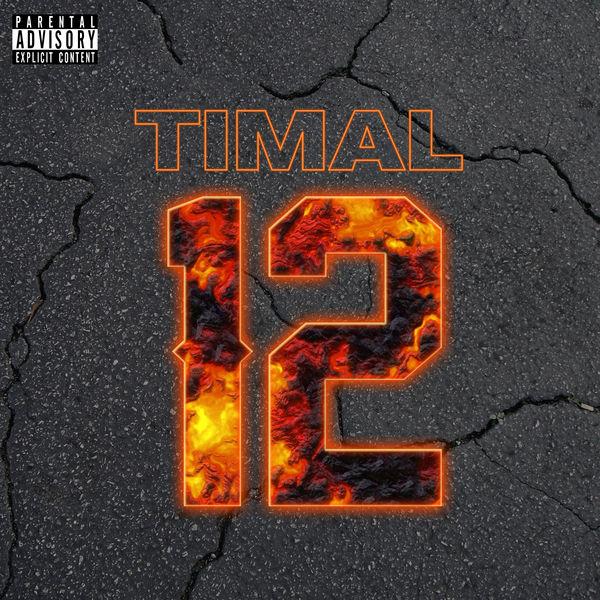 Timal - La 12
