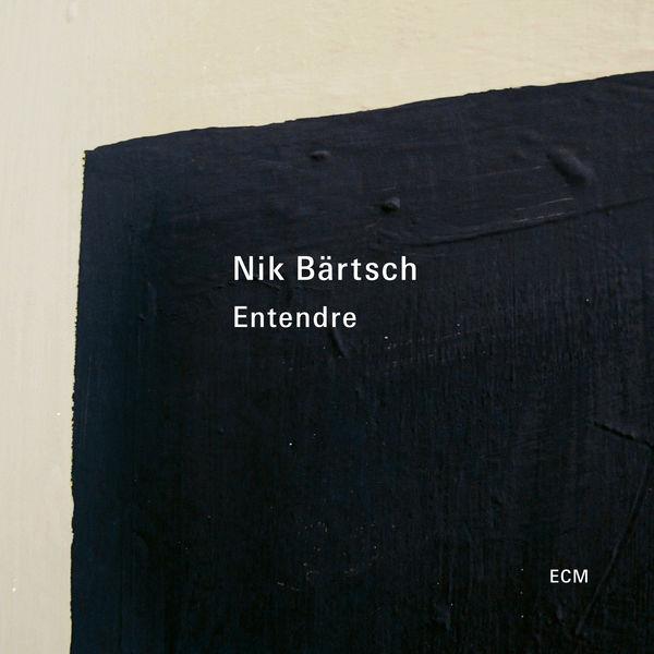 Nik Bärtsch|Entendre