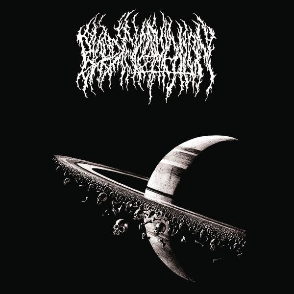 Blood Incantation|Interdimensional Extinction - EP