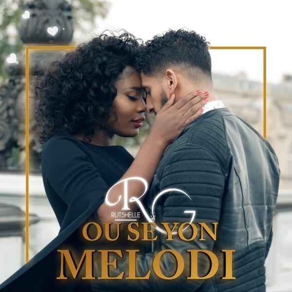 Rutshelle Guillaume - Ou se yon melodi.mp3 Frqmiy7ebiuxc_600