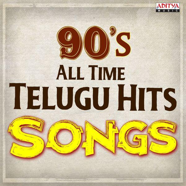 Apan mithilanchal: maithili songs mp3 free download,maithili.