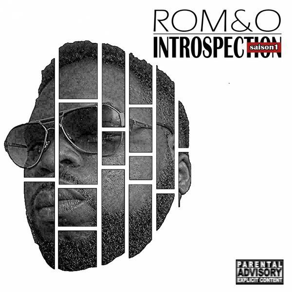 Introspection (Saison 1) | Rom&o feat  Smiley Keyshan