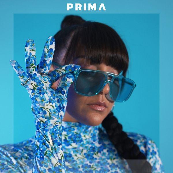 Prima - 100