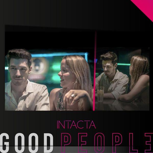 Good People - Intacta
