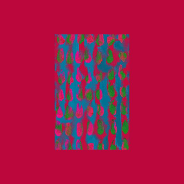 O'Flynn - Aletheia Remixes