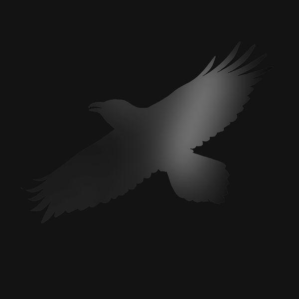 Sigur Rós|Odin's Raven Magic (with Steindór Andersen, Hilmar Örn Hilmarsson and María Huld Markan Sigfúsdóttir)