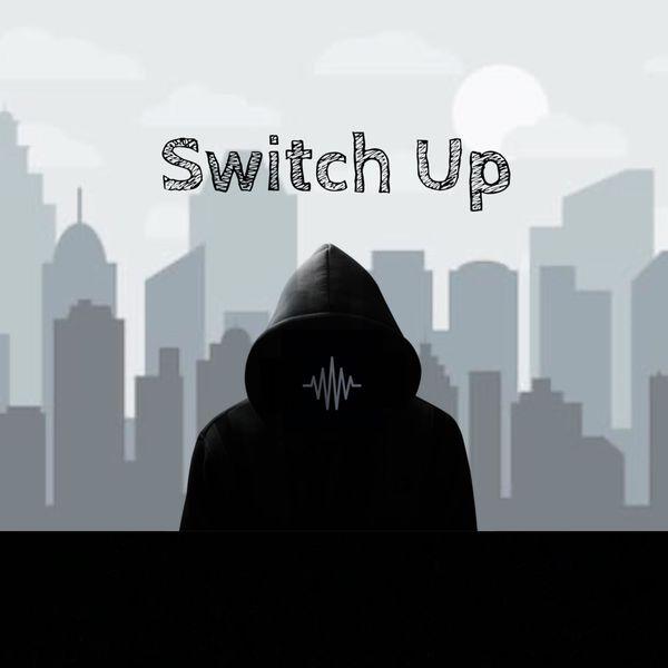 TheKiddKrazy - Switch Up