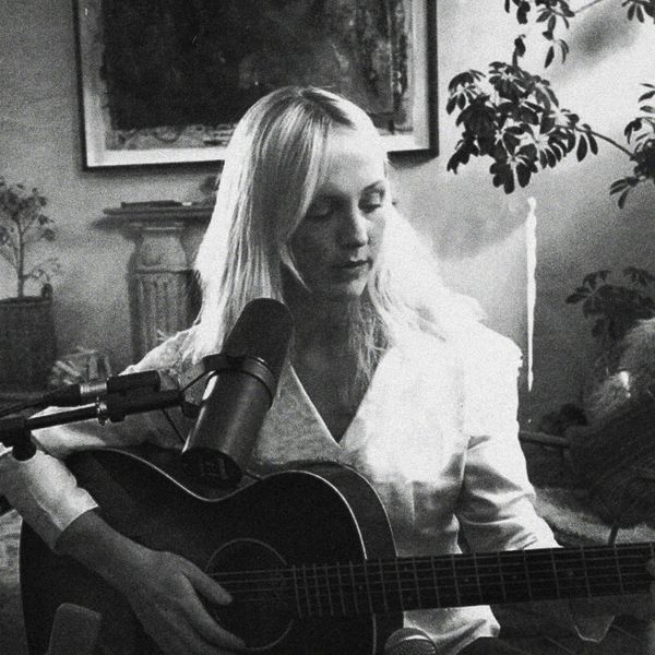 Laura Marling|The Lockdown Sessions (The Lockdown Sessions)