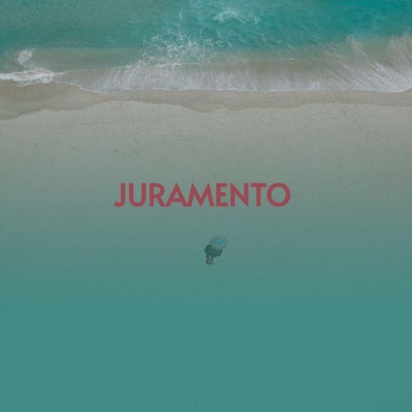 Various Artists - Juramento