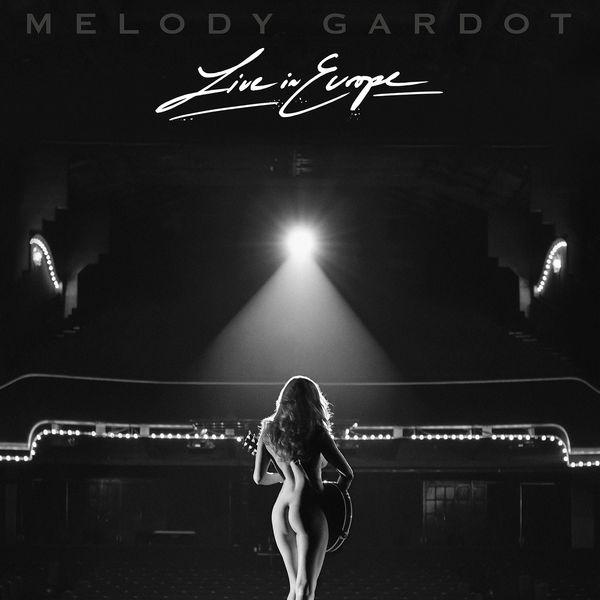 Melody Gardot|Live In Europe